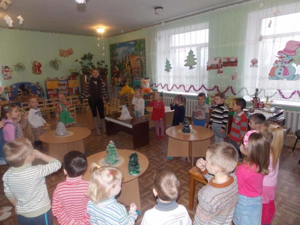 В рамках Всеукраїнської екологічної акції
